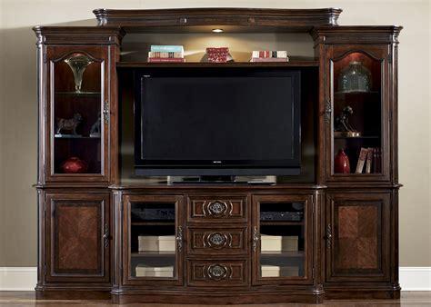 living room entertainment furniture european entertainment center wood furniture tv stands