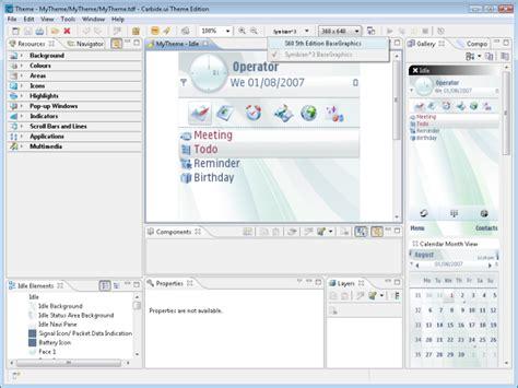 themes creator symbian архивы блогов hbfilecloud