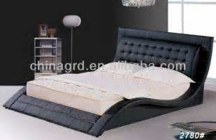 b2859 french alibaba sex bed cool beds for sale view sex