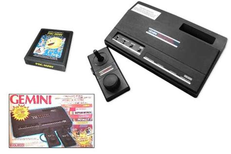 console gemini nes 25th anniversery page 2 calgarypuck forums the