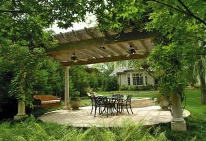 Landscaping With Pergolas by Pergola And Patio Cover Dallas Tx Photo Gallery