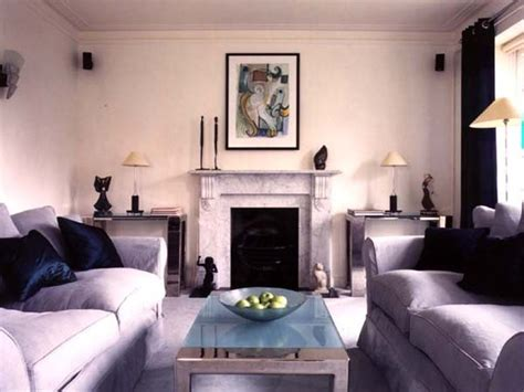 art deco living room art deco living room traditional living room london