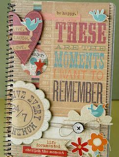 be told a foster child s recollection books 25 best ideas about scrapbook cover on diy