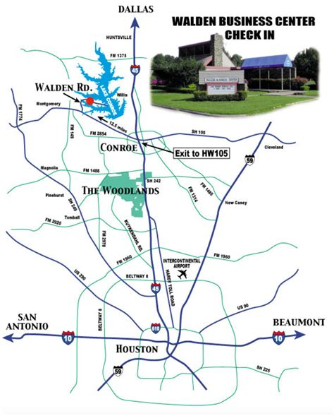 map of conroe contact lake conroe rentalslake conroe rentals