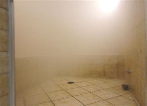 does steam room burn stay warm sauna safely point wellness