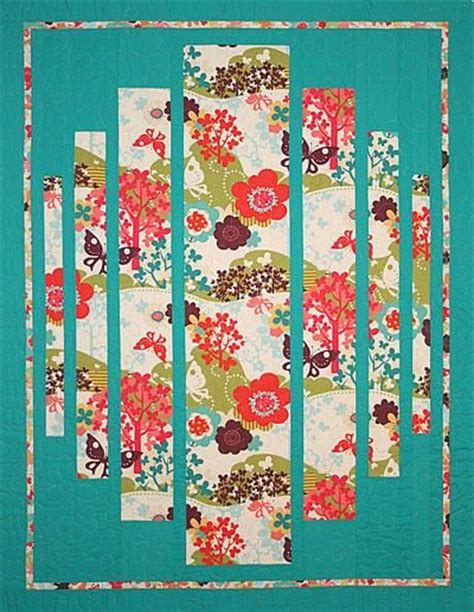 Large Print Quilt Fabric by For Large Prints That Just Can T Be Cut Quilts