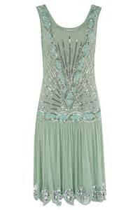 vintage bridesmaid dresses hitched co uk