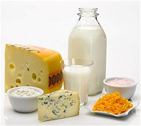 healthy fats non dairy fats in a healthy diet