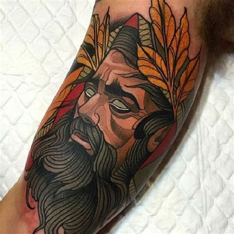 tattoo ideas neo traditional 60 striking neo traditional designs for your next tattoo