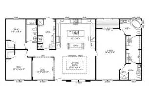 Morton Building Homes Floor Plans by Southern Energy Soho 209 The Morton 43she30663bh