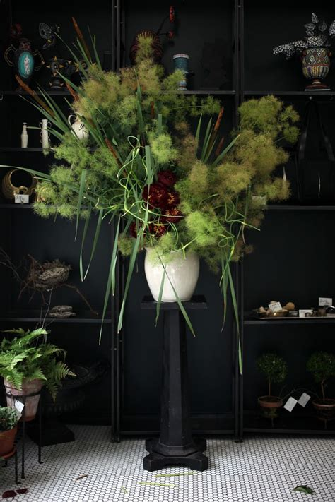 thompson florist emily thompson flowers the garden edit awesome