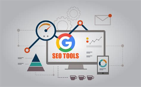 Good House Designing Websites #8: Top-Free-Google-SEO-Tools-Every-SEO-Professional-Must-Use.jpg