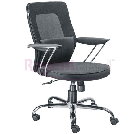 sleek office furniture sleek office chair sleek modern chairs designer sleek chairs and office furniture