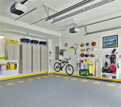 how to organize a garage getting rid of the garbage how to organize a garage pvmgarage