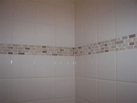 bathroom partitions anaheim tile stores in northern virginia tile design ideas