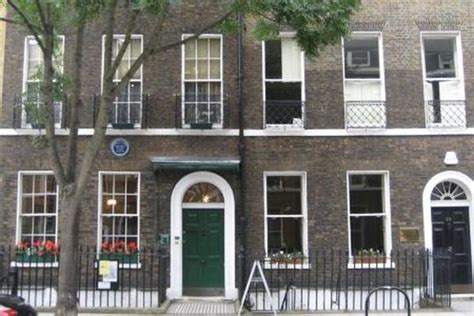 house needs elite estate charles dickens house needs renovation