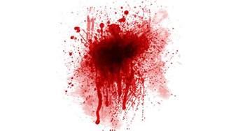 Blood Paint Blood And Paint Vi The Crimson Harvest Nihilators