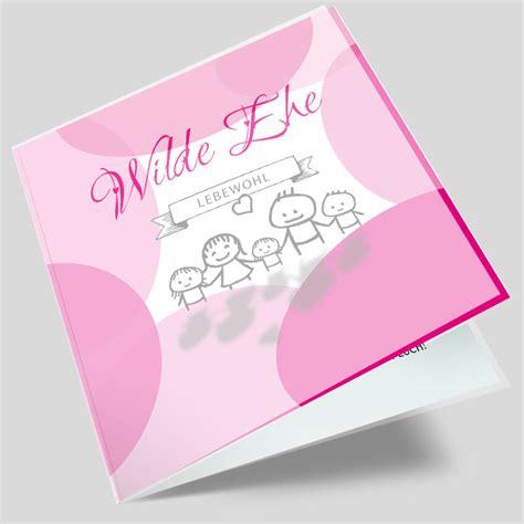 Einladungskarten Hochzeit Comic by Einladungskarten Hochzeit Comic Biblesuite Co