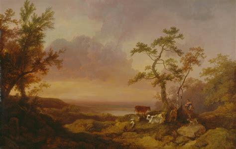 google images landscape old landscape paintings gallery