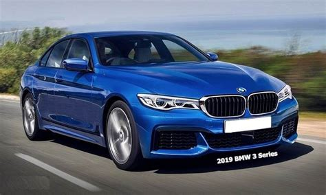 Bmw 1er 2019 Release by 2019 Bmw 3 Series Price Auto Bmw Review