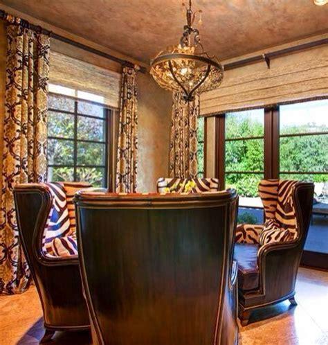 design decor ideas decorating interior