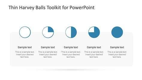 powerpoint layout meaning powerpoint template meaning image collections powerpoint