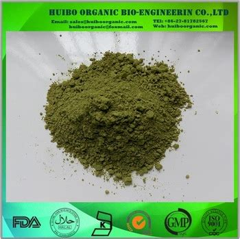 5kg Selai Matcha Green Tea organic matcha green tea powder buy matcha matcha green