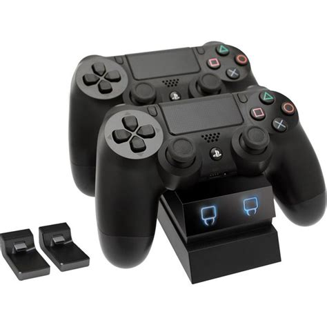 Sale Ps4 Dualshock 4 Wireless Controller Light Bar ps4 controller bundle includes station 2