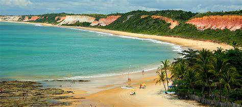 porto seguro brasile arraial d ajuda fotos
