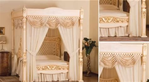 most expensive bed in the world most expensive beds in the world top 10 page 10 of 10