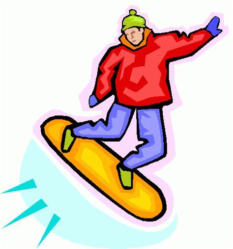 snowboard clipart snowboarding clip cliparts co