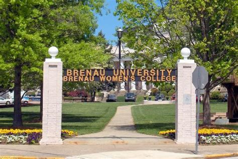Brenau Mba Admissions by 50 Most Affordable Master S In Organizational Behavior