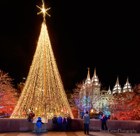 mormon temple lights temple square lights 28 images mormonism in pictures