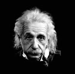 Junior Blind Of America Einstein And The Absurd