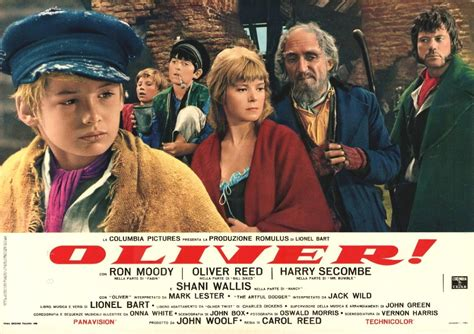 watch online oliver 1968 full hd movie official trailer image gallery oliver 1968