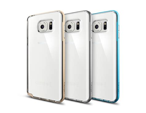 Casing Spigen Neo Hybrid Samsung Galaxy Note 5 spigen neo hybrid for galaxy note 5