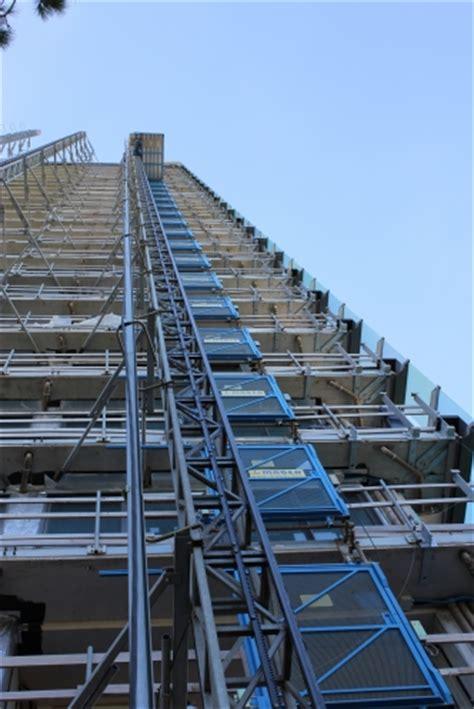 ascensore a cremagliera ascensori da cantiere maber