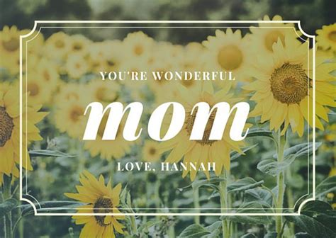canva yu customize 94 mother s day card templates online canva