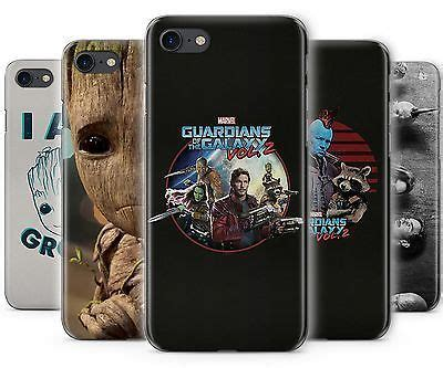 Samsung J3 Guardians Of The Galaxy 186 best phone cases images on phone covers