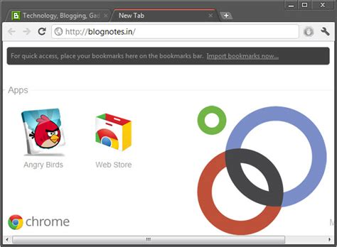 gmail themes for google chrome new gmail google like theme for google chrome