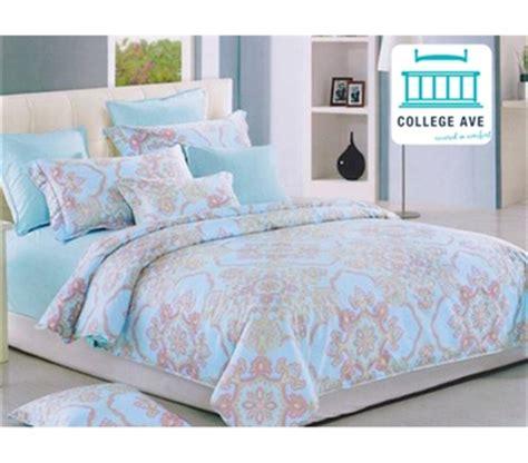 college comforter dorm bedding twin xl bedding college items dorm shopping
