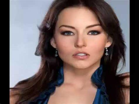 imagenes las mujeres mas lindas top 10 las mujeres mas hermosas del mundo youtube