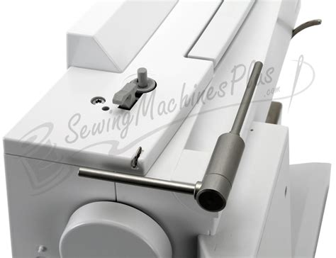 Artista 730e Sewing Machine Powered By Windows by Bernina Artista 730e Sewing Quilting Embroidery Machine