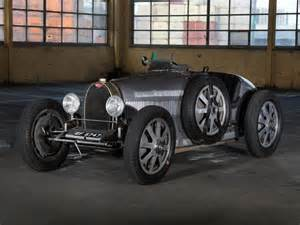 1927 Bugatti Type 35 1927 29 1927 Bugatti Type 35b Race Racing 1927 1929 35b