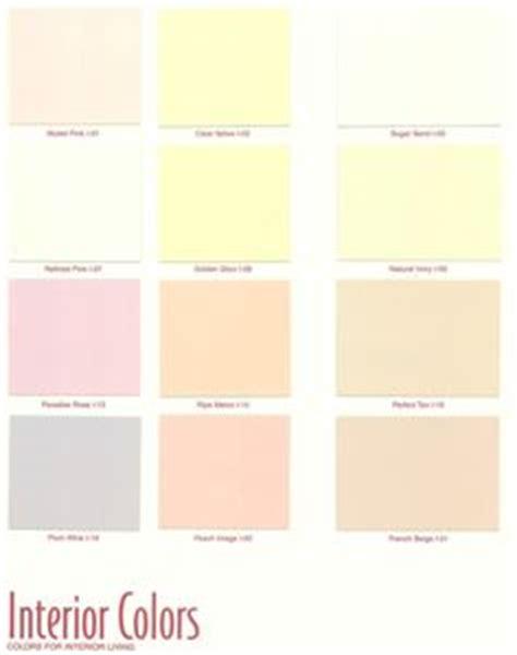 pastel interior paint colors nelson vinyl interior flat paint white colors gallon