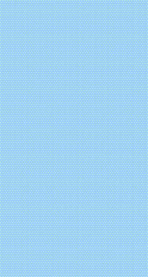 wallpaper iphone 5 blue light blue hex iphone 5 parallax wallpaper 744x1392