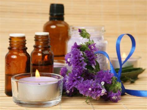 Aroma Therapy 10 amazing benefits of aromatherapy organic facts