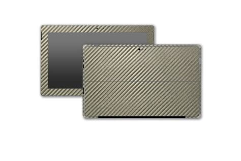 3m Microsoft Surface Pro 3 Black Carbon Skin 24 best microsoft surface pro 3 carbon fiber skins and wraps by stickerboy images on