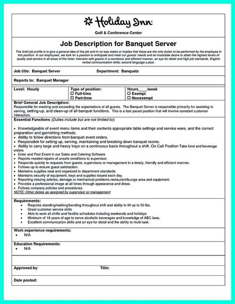 Resume U Of T by 173 Best Images About Resume On Resume Tips