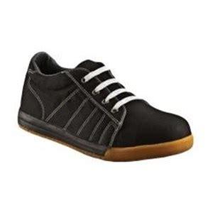 Sepatu Safety Aetos Mercury jual sepatu safety aetos ozone
